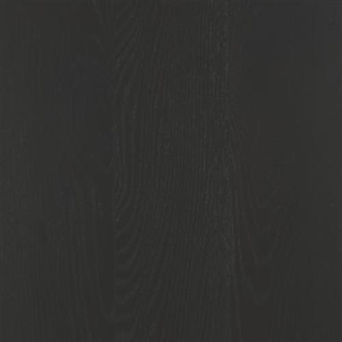 Cresson Cognac Oak 8