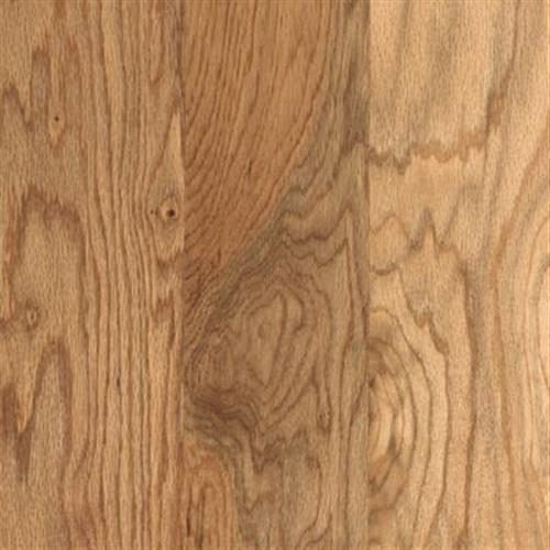 Timberline Oak 5