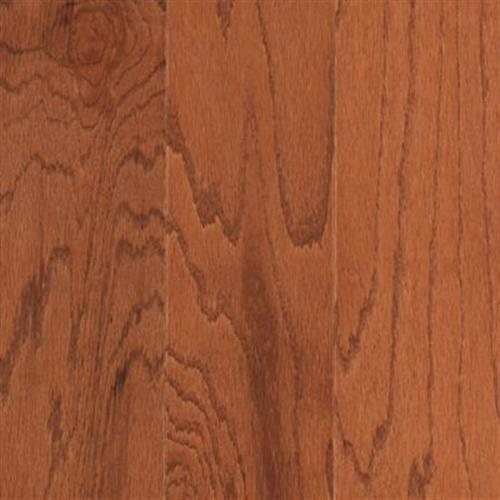 Timberline Oak 5 Autumn Oak 30