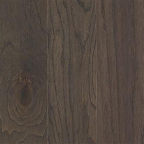 Timberline Oak 5