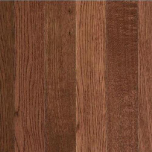 Marbury Oak Strip Russet