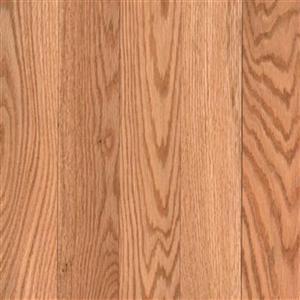 Hardwood BellaRosa325 MSC28-10 RedOakNatural