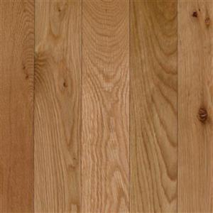 Hardwood BellaRosa325 MSC28-12 WhiteOakNatural