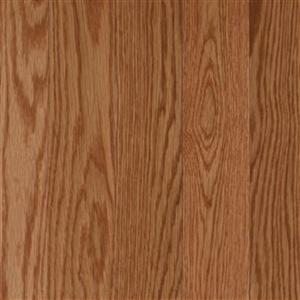 Hardwood BellaRosa325 MSC28-20 OakGolden
