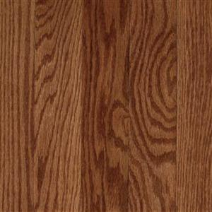 Hardwood BellaRosa325 MSC28-62 OakWinchester