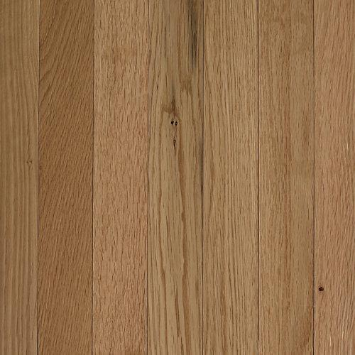 Bella Rosa 2.25'' White Oak Natural 12