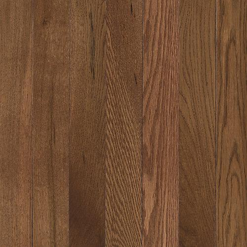 Malmquist flooring hardwood flooring price for Bella hardwood flooring prices