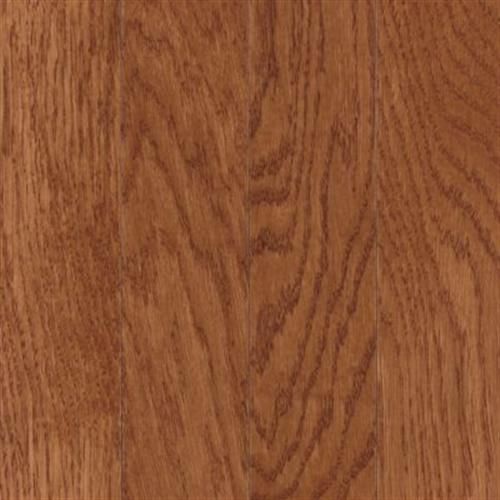 Chalet Plank Autumn Oak 30