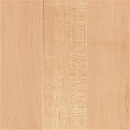 Chalet Plank Natural Maple 40
