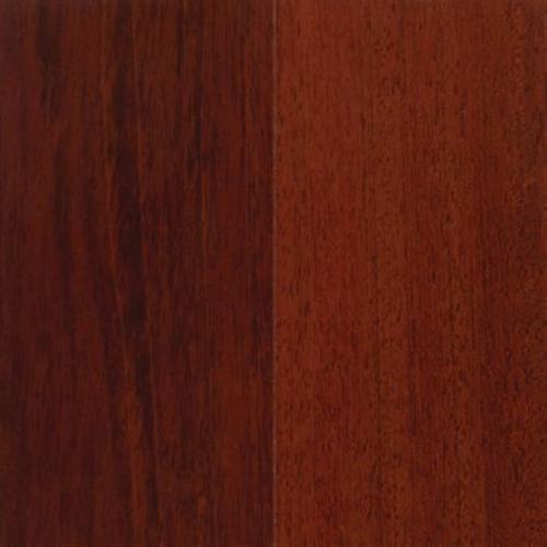 Chalet Plank Brazilian Cherry 50