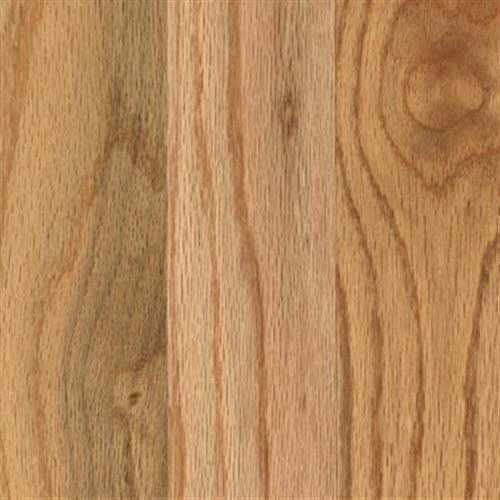Timberline Oak 3