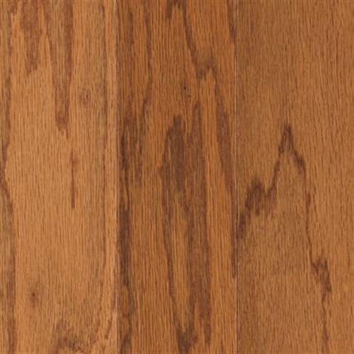 Timberline Oak 3