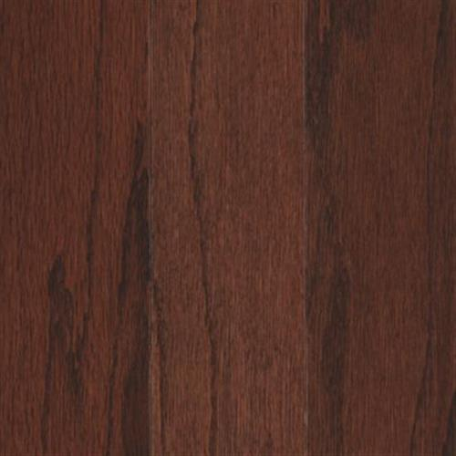 Timberline Oak 3 Cherry Oak 42