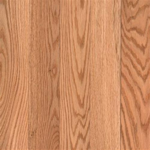 Belverde 325 Red Oak Natural 10