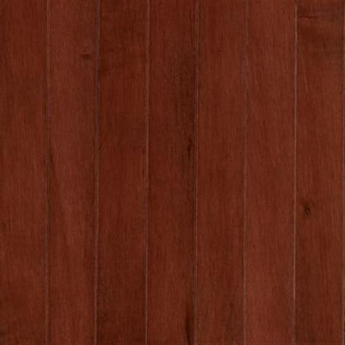 Mandel 325 Maple Spice Cherry