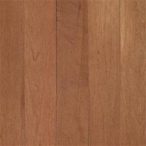 Hardwood Mullholland325 MSC32-14 MapleSienna