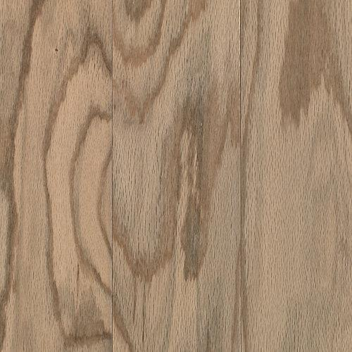 Purlieu 525 Red Oak Natural 10