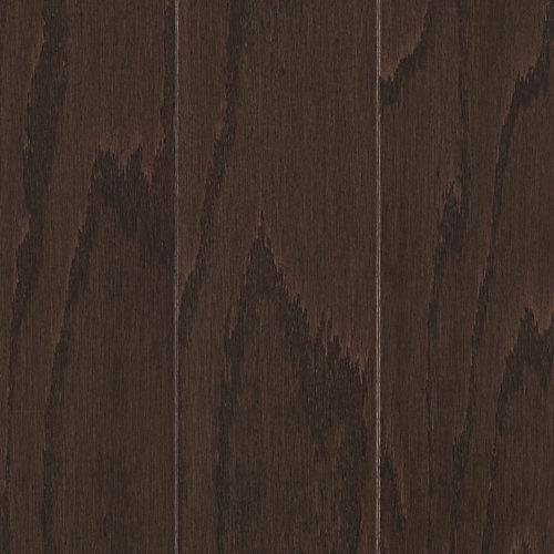 Purlieu 525 Oak Chocolate