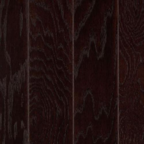 Anchorage Oak Walnut 07