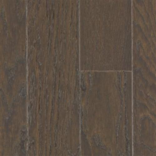 Anchorage Oak Graphite