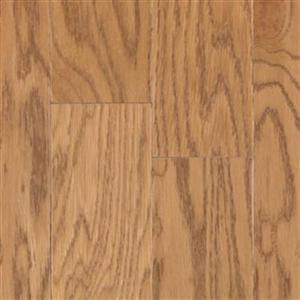 Hardwood Anchorage MEC71-56 OakTawny