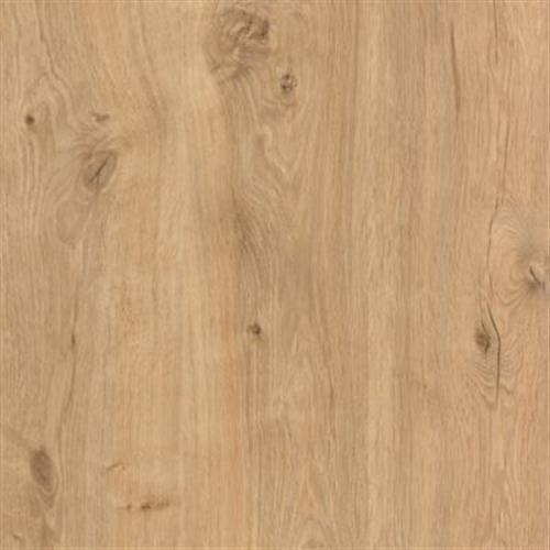 Castala - 2 Plank Golden Harvest Oak 15