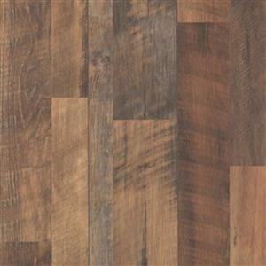 Laminate CottageVille CDL73-1 BarnhouseOak
