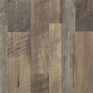 Laminate CottageVille CDL73-2 CanyonEchoOak