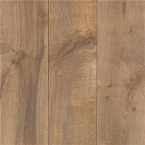 Laminate CottageVille CDL73-3 HoneytoneOak