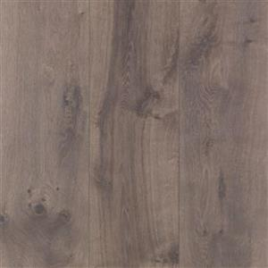 Laminate CottageVille CDL73-5 CheyenneRockOak