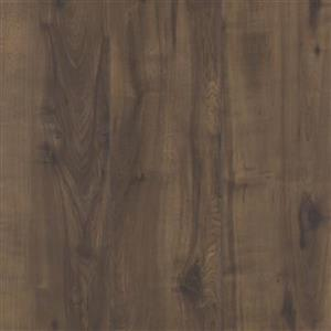 Laminate CottageVille CDL73-6 ChocolateGlazedMaple