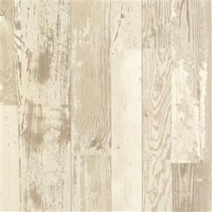Laminate CottageVille CDL73-8 WhiteWeatheredPine