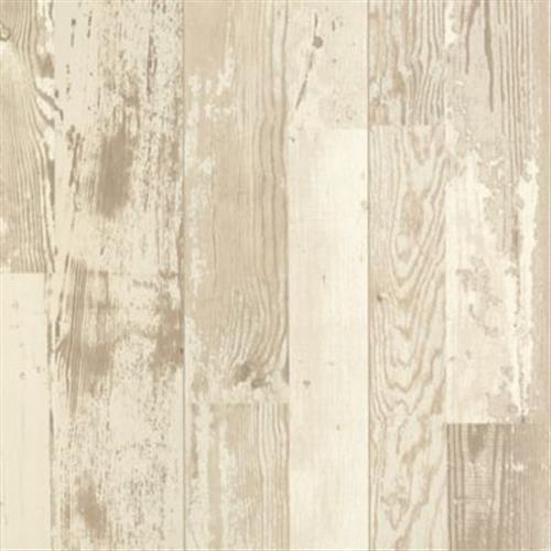 Cottage Ville White Weathered Pine 8