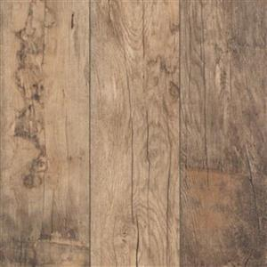 Laminate CottageVille CDL73-9 BeechwoodCreamOak
