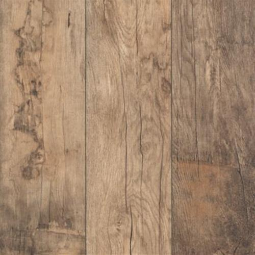 Cottage Ville Beechwood Cream Oak 9