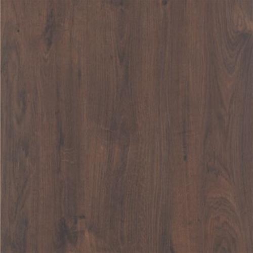 Acclaim - Single Plank Chocolate Truffle 12