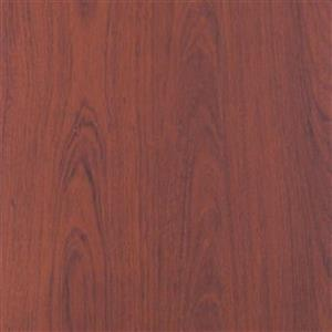 Laminate Acclaim-SinglePlank CAD11A-13 FoxwoodMerbau
