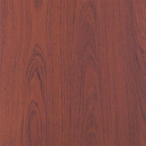 Acclaim - Single Plank Foxwood Merbau 13