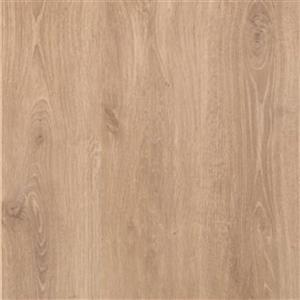 Laminate Acclaim-SinglePlank CAD11A-9 SweetHoney