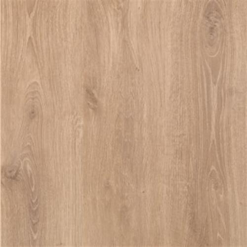 Acclaim - Single Plank Sweet Honey 9