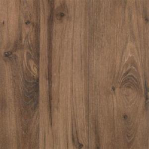 Laminate Timberloft CDL71-1 DesertSmokedHickory