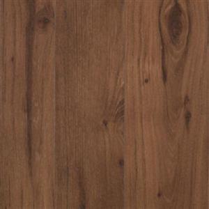 Laminate Timberloft CDL71-2 HazelnutSmokedHickory
