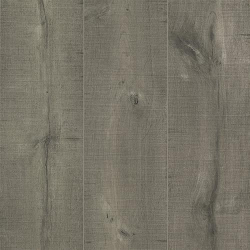 Baltic Oak Natural