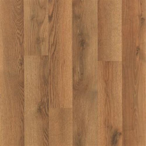 Mandalin Cambridge Oak 10
