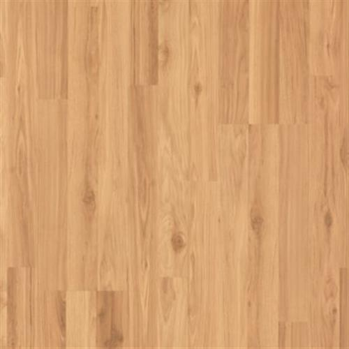 Mandalin Golden Blonde Oak 13