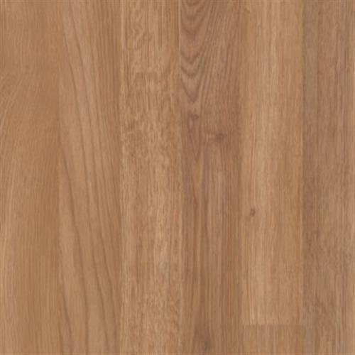 Mandalin Honey Oak   7