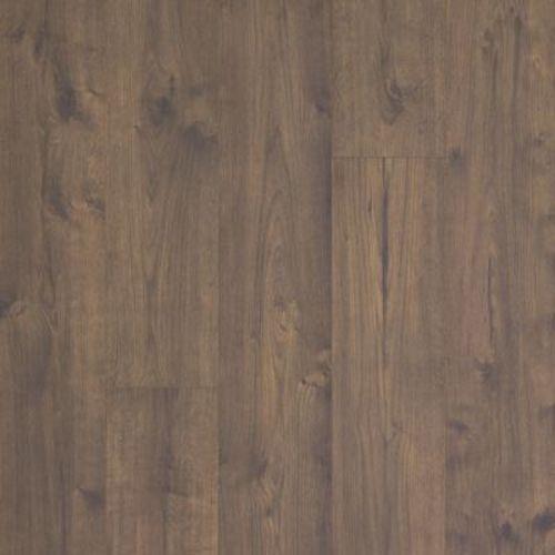 Briarwind Tanned Oak 03