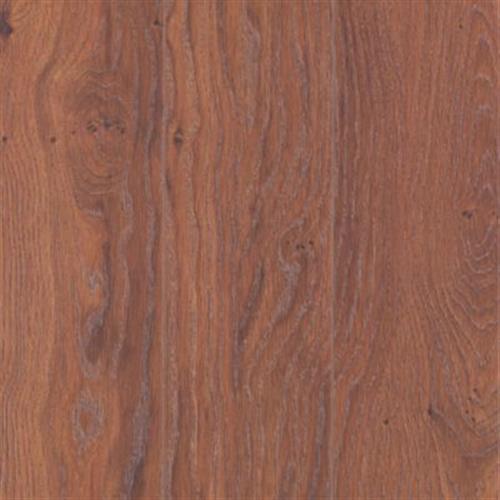 Hershing Crisp Autumn Oak 10