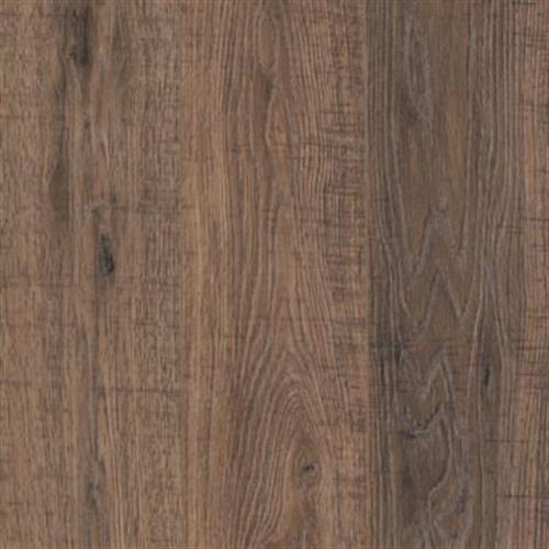 Hershing Smokey Oak 11