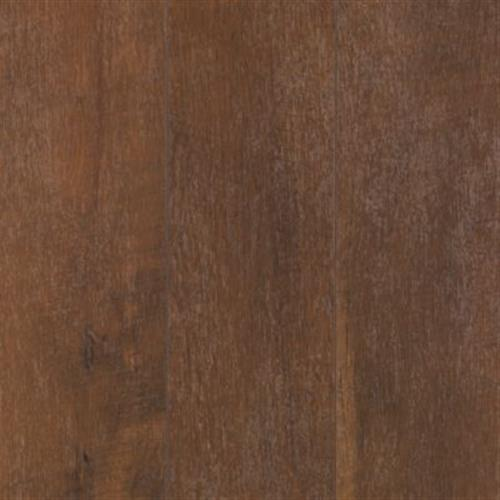 Hershing Ginger Sawn Oak 2